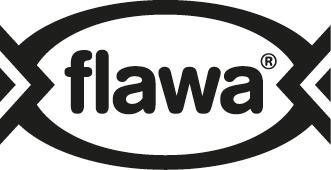 Flawaconsumer Shop
