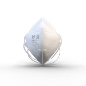 FFP2 Atemschutzmaske von MaXpert